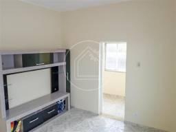 Apartamento à venda com 2 dormitórios em Pilares, Rio de janeiro cod:882772