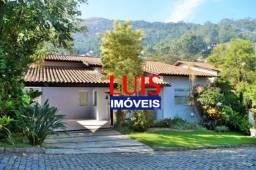 Casa com 3 dormitórios à venda, 300m² por R$1.250.000 - Itaipu - Niterói/RJ - CA4060