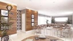 Apartamento com 3 dormitórios à venda, 88 m² por R$ 350.000,00 - Cidade Ocian - Praia Gran