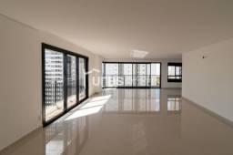 Edifício Lumina Marista