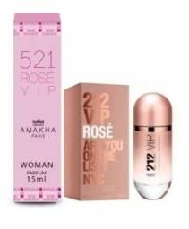 Perfumes 212
