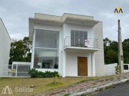 Casa com 3 dormitórios à venda, 190 m² por R$ 890.000 - Centro - Penha/SC