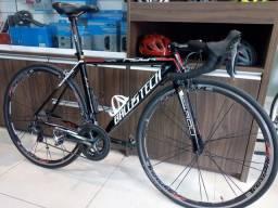 Bike speed Ballistech 20v
