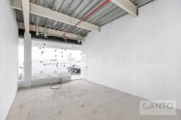 Lojas para alugar nos Assaí Atacadista (lojas de 01 à 07), 30 m² por R$ 1.900/mês