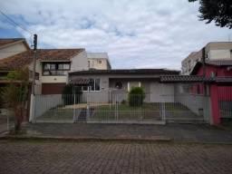 Casa à venda com 3 dormitórios em Nonoai, Porto alegre cod:LU428843