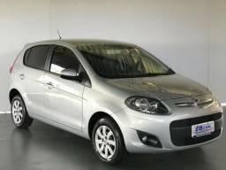 Fiat - Palio Attractive 1.4 2015 comprar usado  Carmópolis De Minas