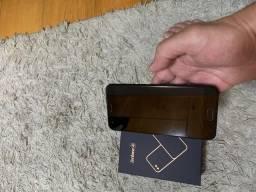 Azus Zenfone 4 64GB