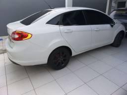 NEW FIESTA Sedan 1.6 Flex