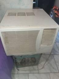 Ar condicionado gree 330