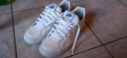 Tênis Nike Court Royale AC - Tamanho 38