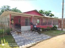 Casa - 012