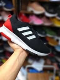 Adidas novo 2