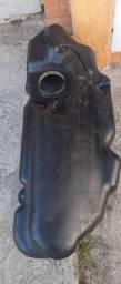 tanque de combustível do gol bola (plástico)