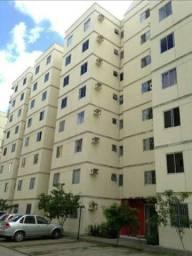 Vendo Apartamento  Bl Quintas dos Blocos