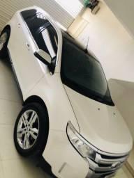 Pra vender rápido! Raridade Ford Edge AWD Limited 4x4