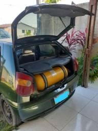 Fiat palio fiasa ano 2000