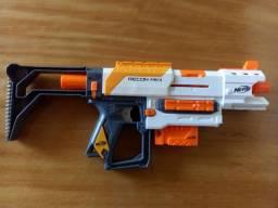 Nerf Recon Mk2