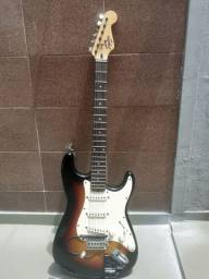 Guitarra Stratocaster Squier by Fender