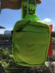 Shoulder Bag - Small Waist Bag Cross Body