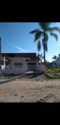 Casa Itapoa
