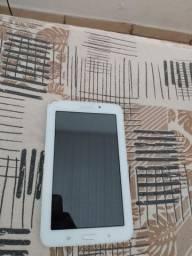 Tablet Samsung_(funcionando perfeitamente)