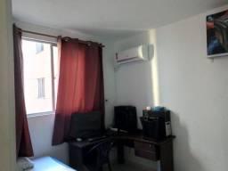 Apartamento 3/4 Condomínio Cittá Maris