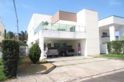 Casa no Vila Fiori/ 4 suítes / excelente ventilação/ cômodos amplos