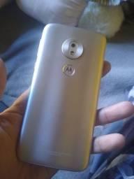 Motorola G7 play 32 gigas