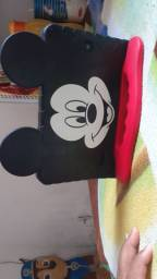 Tablet Multilaser Mickey Mouse