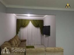 Casa com 8 quartos, 340 m², à venda por R$ 650.000