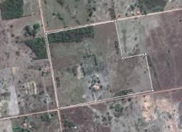 Chácara de 17,5 hectares no cinturão verde