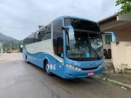 Vendo ônibus Campione 365