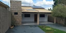 Vendo casa com 150m² no bairro Jd São José Rondonópolis