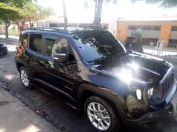 Jeep Renegade Sport automático 2020