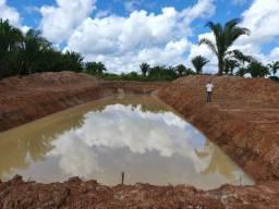 Terreno bem localizado 25.8 hectares
