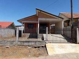 Casa bairro Residencial 2000 - Guarapuava PR