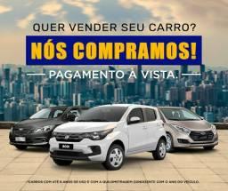 Quer vender seu carro. Nós compramos!!