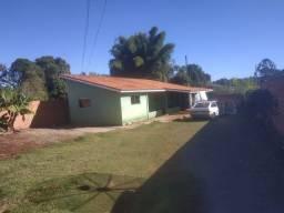 Casa em Buri