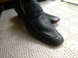 Diversos calçados 42/43