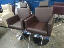 Fábrica de móveis pra salão de beleza !!! Qualidade e preço justo !!!!