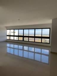 Lindo apartamento em Uberlândia/MG, com 219,69m2