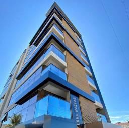 Apartamento Mobiliado em Ponta Negra - 1 Suíte - A Partir de 46m² - Reserva Madero