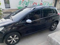 Peugeot griffe 2008 - R$ 45.000,00