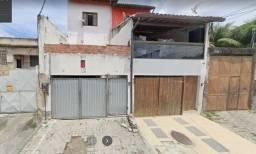 Caixa Economica vende excelente casa em Colubande-Sao Gonçalo