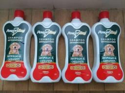 Shampoos a partir de 15,90