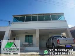 Casa Residencial em Condomínio - 200m²
