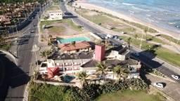 Salvador - Hotel - Patamares