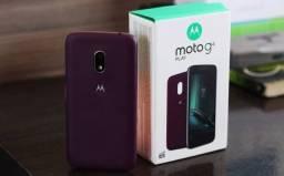 Motorola moto g? play