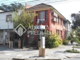 Casa à venda com 3 dormitórios em Menino deus, Porto alegre cod:66346