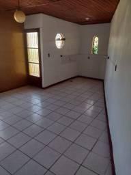 Alugo apartamento um quarto